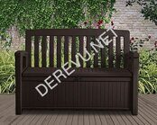 patio_bench_brown