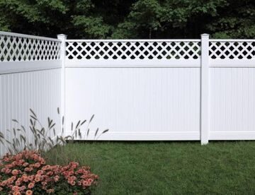 a-vinyl-fence-panels-privacy