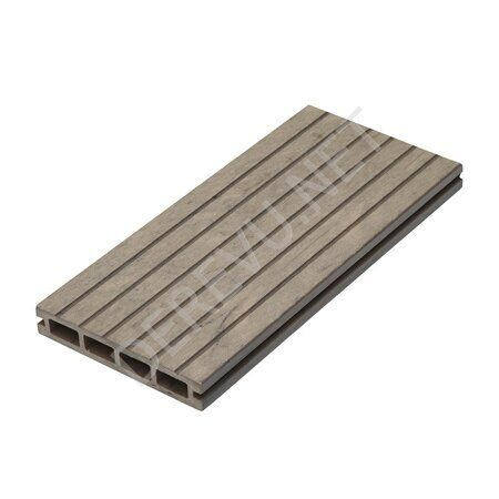 CM Decking ROBUST Ashwood-3.mini