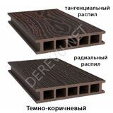 savewood_dpk_advanced_fagus_temno_korichnevyiy.970