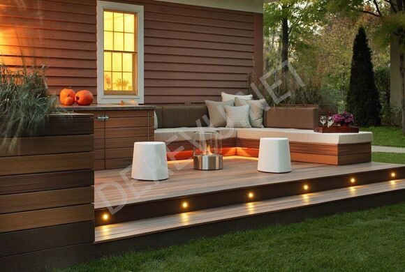luxurious-fire-pit-designs-cibils-interiores-in-outdoor-patio-ideas-with-small-outdoor-patio_outdoor-patio-ideas
